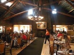 Old Faithful Inn Dining Room Menu Best Decorating Design