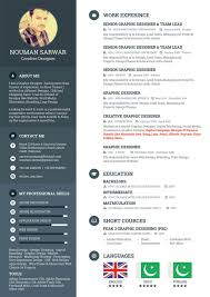 Web Designer Resume Free Download Sarwar Freelance Web Designer Resume Example Year Experience 37