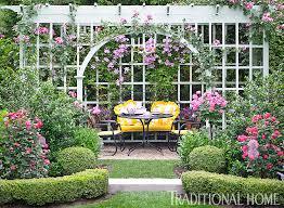 Small Picture Download English Garden Solidaria Garden