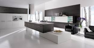 Kitchens Interiors Designer Kitchens And Interiors London Designer Kitchens
