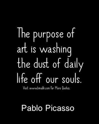 Inspirational Art Quotes From Famous Artists Art Words Pinterest Interesting Love Quotes From Famous Poems