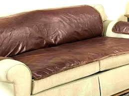 couch seat cushion covers leather sofa cushions replacement chair for