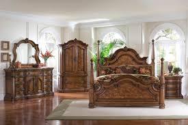 Queen Size Bedroom Furniture Set Queen Bedroom Furniture Sets Best Bedroom Ideas 2017