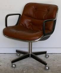 metal office chairs. office/ desk chair #161 metal office chairs