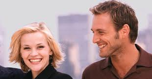 Sweet Home Alabama 2: Is the Sequel Happening?