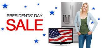 presidents day refrigerator sale. Unique Sale Presidents Day Sale Inside Presidents Day Refrigerator Sale P