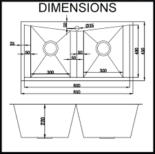 sinks entrancing double kitchen sink size sizes dimensions bowl cutout small double kitchen sink dimensions