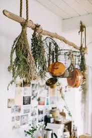 30 diy ideas with dried herbs diy joy