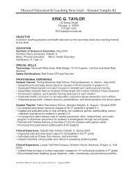 Here Are Basketball Player Resume Coach Sample Soccer