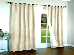 curtains for door windows curtain ideas attractive elegant front window best throughout 2