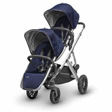 Uppa Baby Stroller Cover Elegant Uppababy Uppababy Vista Rumbleseat ...