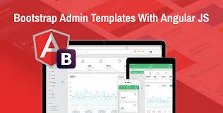 Aspx Templates Free Download 20 Free Premium Angularjs Admin Templates Built With