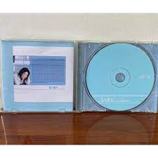 CD เพลง SARA นุศรา ผุงประเสริฐ มือสอง สภาพดี