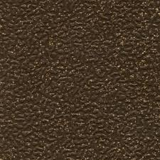 cart enlarge coffee bean texture smooth metal floor texture97 metal