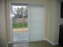shades for sliding doors living random sliding door shades distinguished glass doors with blinds ds for shades for sliding doors