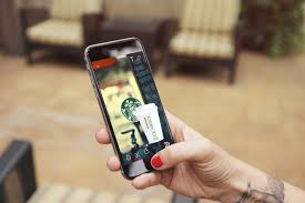 follow the leader how starbucks is dominating mobile commerce