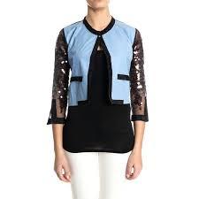 light blue leather jacket zara light blue faux leather jacket baby blue leather jacket river island light blue leather jacket