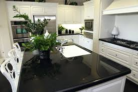 black quartz kitchen countertops black quartz counter top in kitchen white kitchen black quartz countertops black
