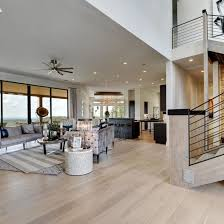 Image Interior Turning On The Light The Latest Trends In Hardwood Flooring Prosource Wholesale Turning On The Light The Latest Trends In Hardwood Flooring