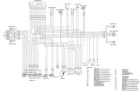 wiring diagram kelistrikan yamaha mio wiring image yamaha r6 wiring diagram wiring diagram schematics baudetails info on wiring diagram kelistrikan yamaha mio