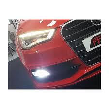 Audi A3 8v Fog Light Bulb Foglight Led Audi A3 8v France Xenon