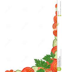 vegetable corner border. Interesting Border Vegetables Border Intended Vegetable Corner