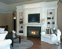 cost of gas fireplace insert best of gas fireplace insert cost s s gas fireplace insert efficiency