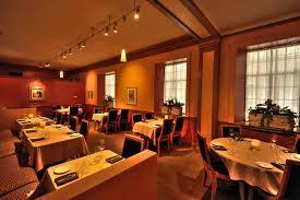 va pensiero closed 23 photos 73 reviews italian 1566 oak ave evanston il restaurant reviews phone number yelp