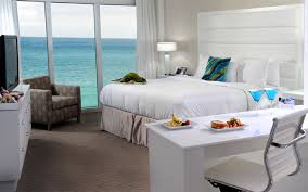 affordable beachfront living in florida. b ocean, fort lauderdale, fl affordable beachfront living in florida ,
