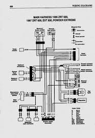2009 r6 wiring diagram wiring diagrams 2009 r6 wiring diagram arctic cat snowmobile wiring harness diy enthusiasts wiring diagrams u2022 rh okdrywall yamaha snowmobile ignition