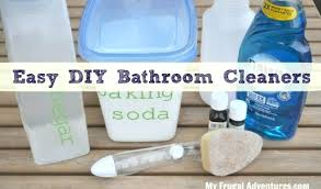 shower cleaner diy homemade bathroom cleaner vinegar dawn baking soda best design of daily shower cleaner