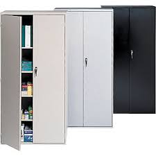 metal storage cabinet with lock. Fine Cabinet Nice Locking Metal Storage Cabinet With Lock S