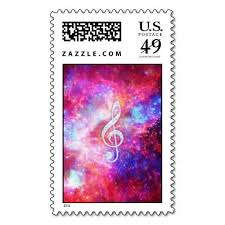 307 Best Music Postage Stamps Images On Pinterest Postage Stamps