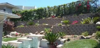 Landscape Design For Small Backyard Best Landscape Design Basics Information To Get Started