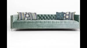 extra long sofa  youtube