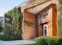Camden Design District Oak Lawn Avenue Dallas Tx Camden Design District Apartments 1551 Oak Lawn Ave Dallas