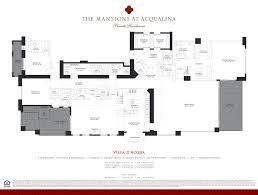 Luxury Floor Plans Uk  Home DecorLuxury Floor Plans