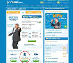 pick your price dating