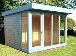 prefab shed office. Office Shed Ideas Prefab Outstanding Best Backyard . N