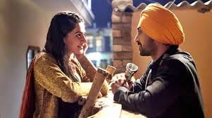 Soorma Box Office Collection Day 7 Diljit Dosanjh Movie Earns Rs