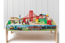 our best wooden toys for 2018