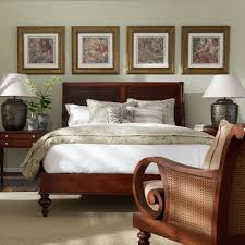 Cayman Bed Ethan Allen Us Home Sweet Home Pinterest Ethan Allen Bedrooms