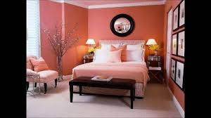 Peach Colored Bedrooms Peach Green Gray Girls Bedroom Decor Decorating Ideas For Little
