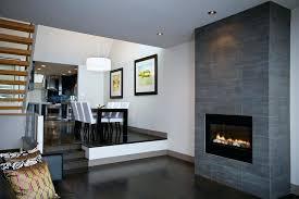 convert fireplace to gas gas fireplace conversion gas fireplace s vent free gas fireplace modern gas