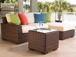 outdoor patio wicker furniture reviews