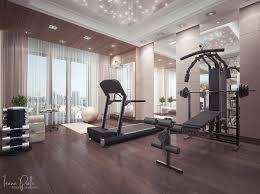 Home Gym Design Ideas Interior Design Ideas Home Gym Interior Design