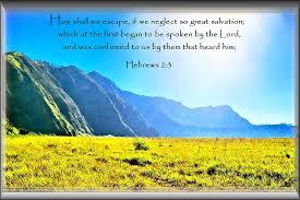 40 Daily Inspirational Bible Verse Hebrews 4040 KJV Flickr Cool Inspirational Bible Quotes Daily