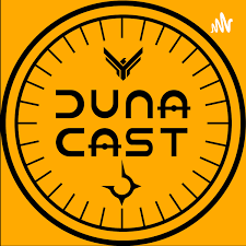 DunaCast