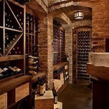 basement wine cellar ideas. Interesting Basement Basement Wine Cellar Designs Ideas Design Best  Decoration Throughout
