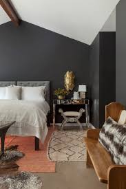 piece emmaline upholstered panel bedroom: gorgeous dallas bedroom with target nightstand d magazine